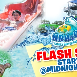 NRH2o_3082_Facebook Flash Sale_Teaser
