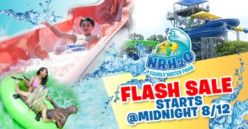 NRH2o_3082_Facebook Flash Sale_Teaser
