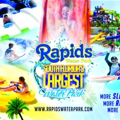Rapids_Booth_v3_with_palms
