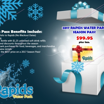 Rapids_Season_Pass_Benefits