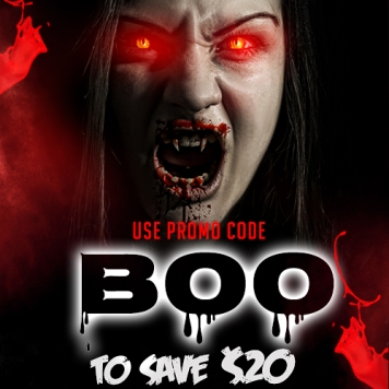 Save $20 on Season Passes