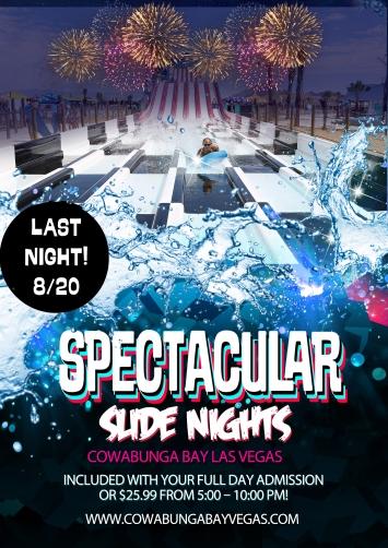 Spec_Slide_Nights_Flyer_blue_lastnight