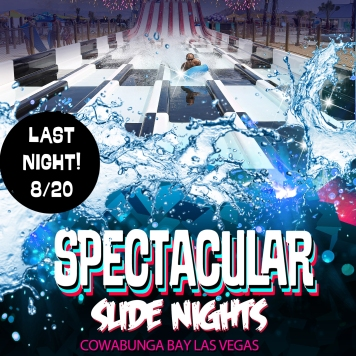 Spec_Slide_Nights_Flyer_blue_lastnight