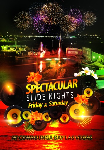 Spec_Slide_Nights_Flyer_Saturday