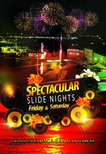 Spec_Slide_Nights_Flyer_Saturday