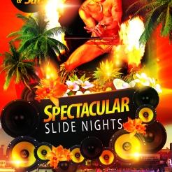 Spectacular_Slide_nights_1