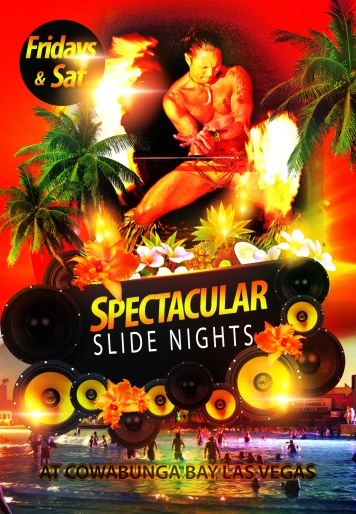 Spectacular_Slide_nights_1