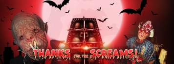 thanks_For_Screams_FB_cover