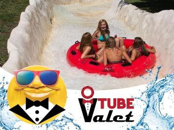 Tube_Valet