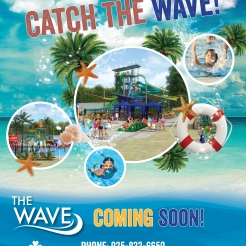WAVE3020_ComingSoon_Fullpage_Julie_Revisions