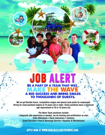 WAVE3022_School_Job_Flyer_v1