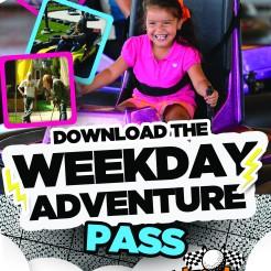 WeekdayAdventurePass(updated)