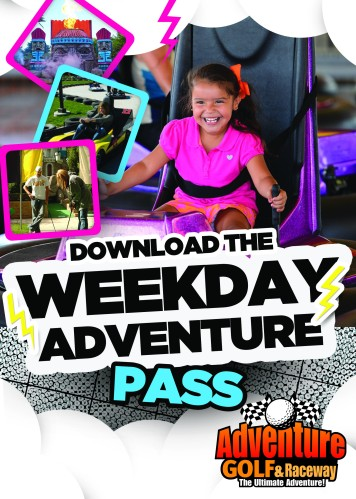 WeekdayAdventurePass(updated)