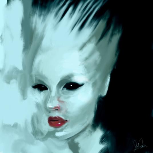 Untitled artwork (1)