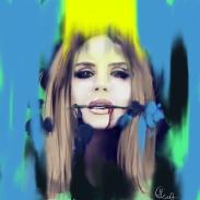 Untitled artwork (2)