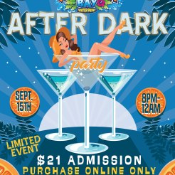 AfterHours_Party_Cowa