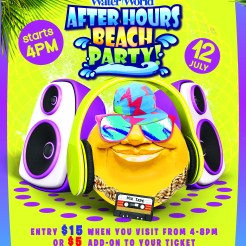AfterhourspartyJuly14