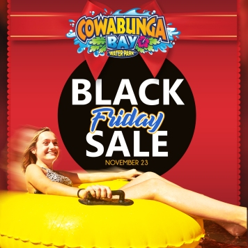 BlackFriday_COWA