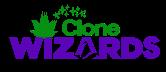 CLoneWizards_fullcolorforweb