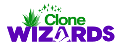 CLoneWizards_fullcolorforweb