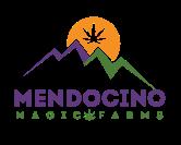 MendocinoMagic_FullColor_9_11.eps