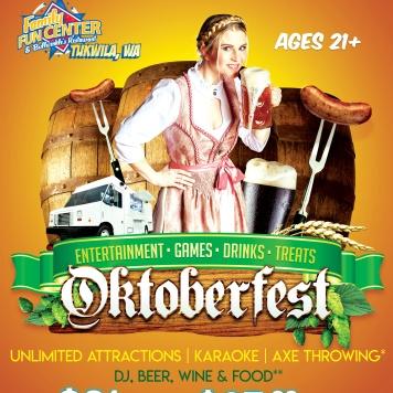 Tukwila_Oktoberfest