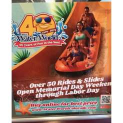Water World Live Market Report 5.29.2019_Page_09
