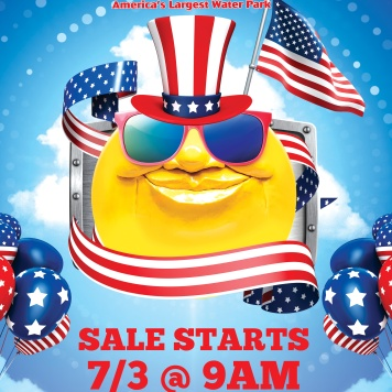 WWOR-3392-July-4-2-Pack_Teaser