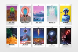 expansionpackv3_10cards