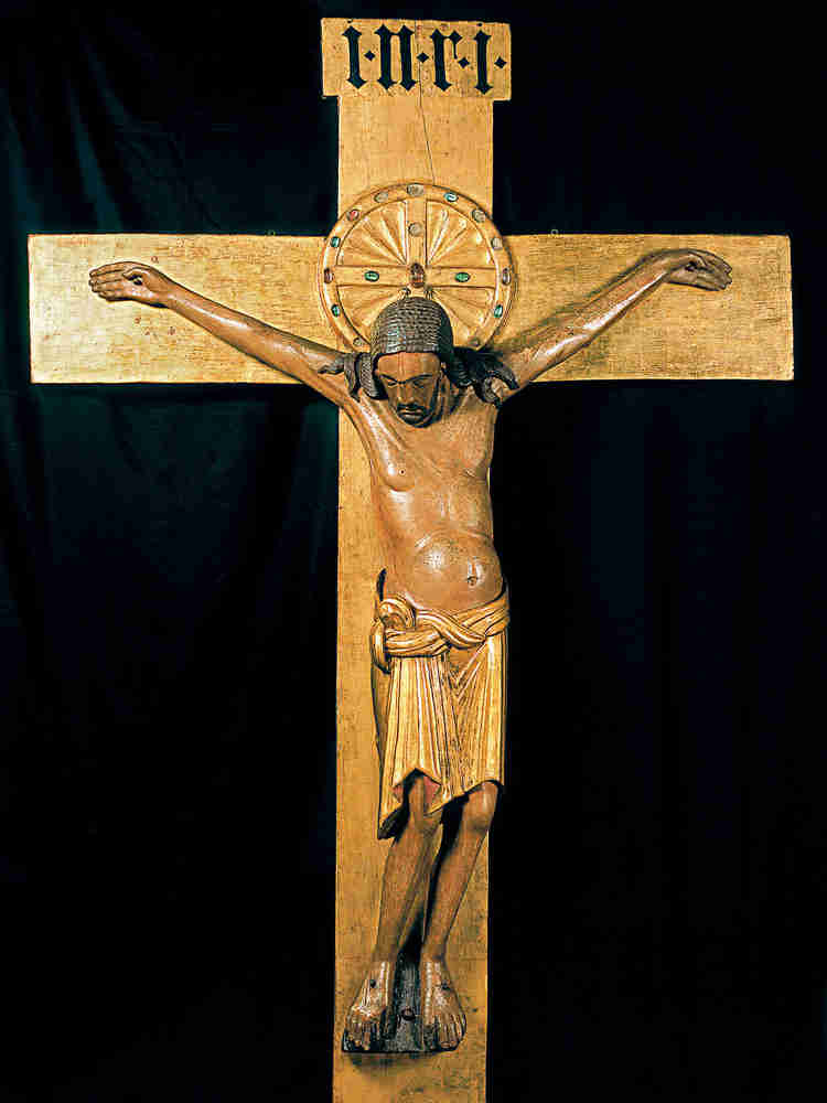 Crucifix-of-Gero-c.-970.jpg