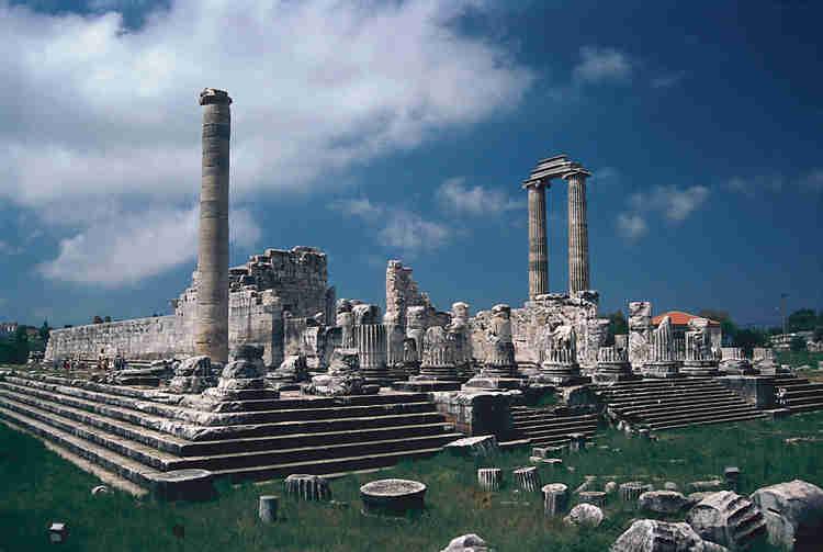 didyma_temple.jpg