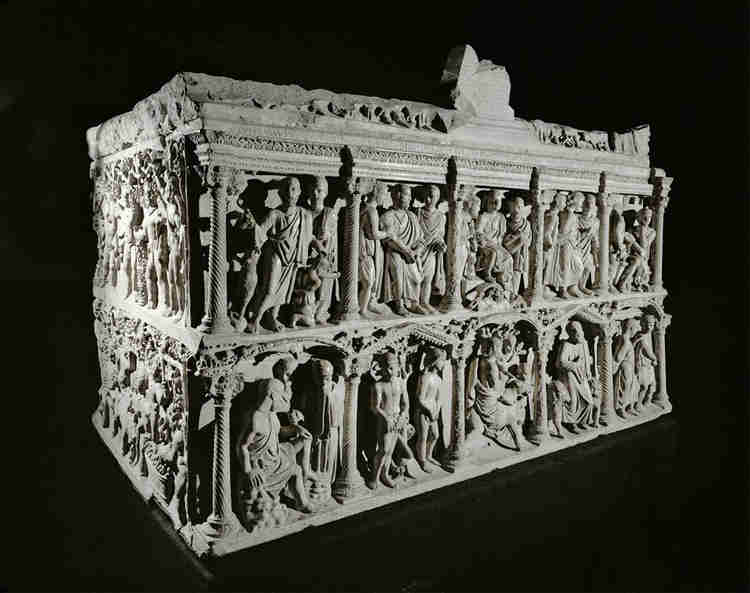 sarcophagus_of_junius_bassus_-_011318255546794.jpg