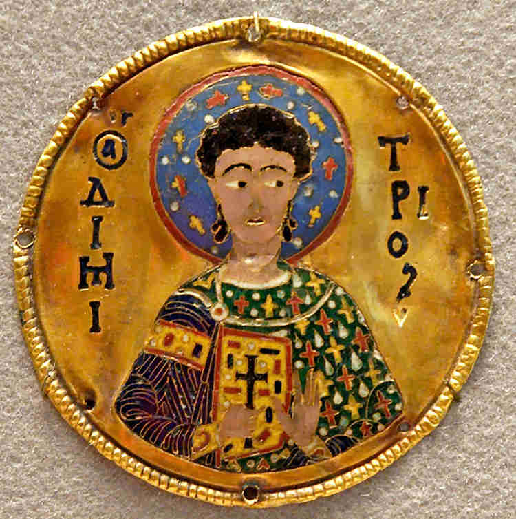 Medallion_St_Demetrios_Louvre_OA6457.jpg